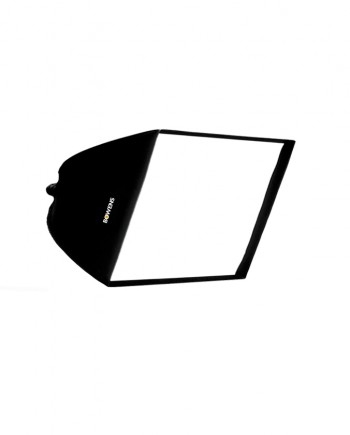 2ft-2ft-softbox