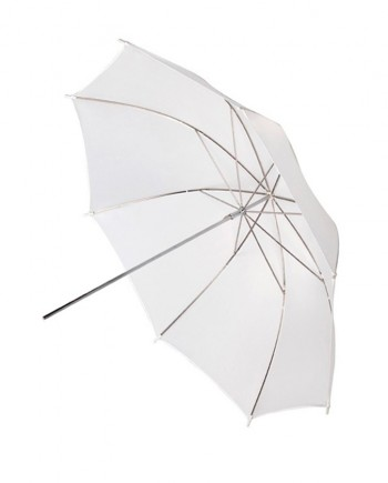 white_umbrella