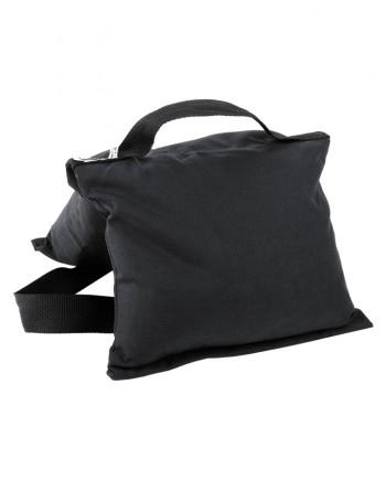 sand-bag