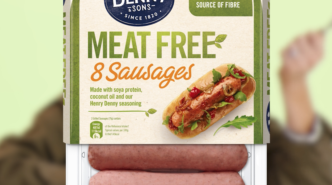 still-from-denny-ireland-meet-meat-free-campaign-video
